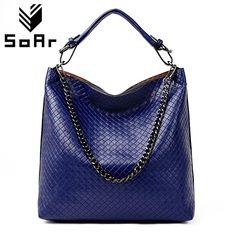 b8558b69d Subir Designer Sacos Mulheres Famosas marcas Sacos Mulheres Ombro Messenger  Bag Chains Tote Das Senhoras Mão
