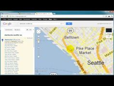 ShortStack's Google Maps Widget effectively displays your company's location, but what if you have multiple locations? This video shows you how to display two or more locations by taking a screenshot and using the Image Widget. http://www.youtube.com/watch?v=S2hARCJdZQ0=youtu.be