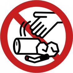 No Tirar Basura: Uno manera que yo ayuda mi comunidad es nunca tirar basura. Cuándo yo tengo una envoltura o una lata de aluminio, yo coloco la basura en un manera apropiada. A no me gusta tiro la basura en el lugar equivocado.