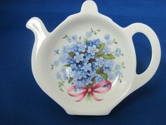 Page not found - The Teapot Shoppe, Inc. China Teapot, Cool Mugs, Forget Me Not, China Painting, How To Make Tea, Chocolate Pots, Party Accessories, Vintage Glassware, Fabric Painting
