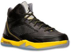 Air Jordan Future Flight Remix Basketball Shoes Jordan Shoes For Men, Jordans For Men, Jordans Sneakers, Air Jordans, Nike Air Max Mens, Nike Men, Court Shoes, Men's Shoes, Jordan Future