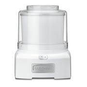 "Enter our giveaway, and you'll automatically be eligible to win a Cuisinart Ice Cream Maker. <strong><span style=""color: #b32025"">You can enter up to two (2) times per e-mail address per day.</span></strong> Deadline 9.26.15."