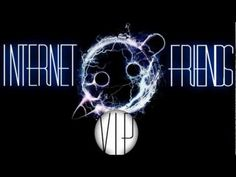 Knife Party Internet Friends   Knife Party - Internet Friends (New VIP) (Studio Extended Edit ...