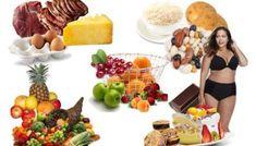 Dieta Rina Meniu zilnic - Ziua de Vitamine - T's Secrets Rina Diet, Diet Jokes, Metabolism, Diet Recipes, Keto, Vegetarian, Breakfast, Healthy, Sport