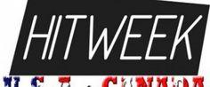 hitweek-600x250