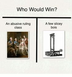 """39 Dank History Memes That'll Make You Smarter - Funny memes that """"GET IT"""" and want you to too. Get the latest funniest memes and keep up what is going on in the meme-o-sphere. Stupid Funny, Funny Jokes, Hilarious, Funny Stuff, Funny Things, Random Stuff, Funny Art, Funny Tweets, History Jokes"""