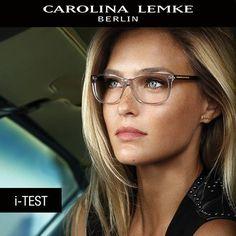 83aa7dffc9358 oculos. Gato Com Oculos, Oculos De Sol, Armação Oculos Grau, Óculos Gatinho