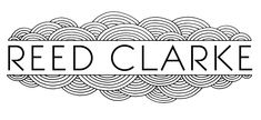 REED CLARKE - www.reedclarke.com - organic and nutrient rich beauty & skincare products online