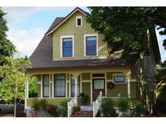 Oregon Realty - Oregon Homes for Sale, Oregon Home Search, Real Estate Guides.