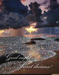 Good Night Blessings, Good Night Wishes, Good Night Sweet Dreams, Morning Blessings, Moon Pictures, Nature Pictures, Good Night Prayer Quotes, Evening Quotes, Day For Night