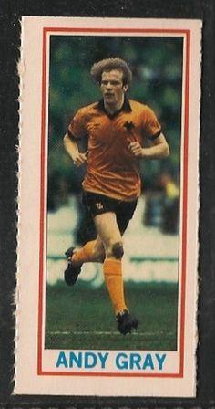 Buy the official football card online. Football Cards, Football Jerseys, Baseball Cards, Bristol Rovers, Image Foot, Blue Football, Soccer Stuff, Wolverhampton, Wolves