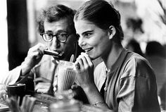 My life would be much sadder if Woody Allen did not make movies. The 10 best Woody Allen jokes - in pictures   Film   The Observer