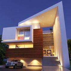 #guadalajara #alberca #arquitectos #arquitectura #arquitecturamexicana #terraza #alberca #diseño #fachada #guadalajara #construccion #contemporanea #creato#bugambilias #minimalista #moderno