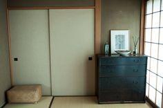 """Kazuto Kobayashi, """""""" collection and display """"man of Sukisha Life"""" / INTERVIEWS / LIFECYCLING -IDEE-"""