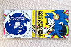 sonic-adventure-music-experience.png (390×260)