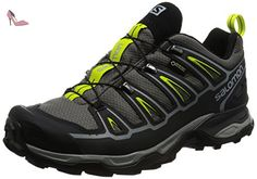 Best Trail Running Shoes, Hiking Shoes, Ski Equipment, French Alps, Cross Trainer, Gore Tex, Courses, Sports Shoes, Shoe Collection