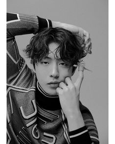 Nam Joo Hyuk Cute, Kim Joo Hyuk, Jong Hyuk, Korean Star, Korean Men, Asian Men, Asian Actors, Korean Actors, Korean Boy Hairstyle