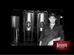 CERVEZA BUCANERO TE INFORMA ¿Sabías que una sola persona ganó varios de los famosos premios que se otorgan a las cervecerías en Nueva Zelanda? La cervecería Townsend en Nelson, derrotó a 74 fabricantes de cerveza. Martin Towsend un solo hombre, dueño de  la cervecería del mismo nombre la creó en 2005 y produce 50.000 litros de cerveza al año. También se llevó el premio a cerveza específica por haber logrado una con un sabor muy personal. www.cervezasdecuba.com