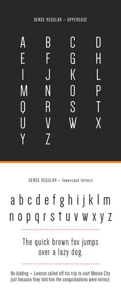 24 Free San Serif fonts - amazing fonts for personal and commercial use