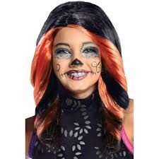 Image result for monster high halloween costumes for teens skelita