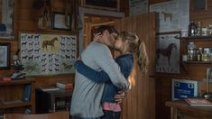 So here we are with our third Heartland Sunday in a row, meaning another new season 9 episode of everybody's favourite family drama is coming to CBC; Heartland Episodes, Heartland Season 9, Amy And Ty Heartland, Heartland Quotes, Heartland Ranch, Heartland Tv Show, Best Tv Shows, Best Shows Ever, Favorite Tv Shows