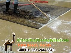 Oriental Rug Cleaning Delray: The Strain of Ketchup Stain  We're set out to another oriental rug cleaning Delray services and it was quite tiring. Nevertheless, we love to see happy faces from our customers. One of them asked us how she could remove ketchup stains on her rug.