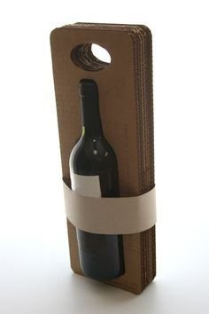 wine package.