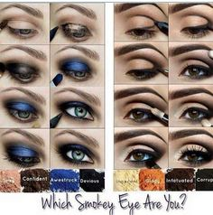 You can do this with so many colors! I like using the splurge cream as a shimmering base! Available USA, Canada, Australia, New Zealand, UK, Mexico. ORDER now at www.dazzlelashbycristina.com (makeup inspiration mascara love makeup beautiful best mascara occasion celebrate Younique