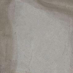 Rondine - Amarcord - Piombo