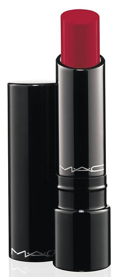 Muaw #mac #lips #lipstick #beauty