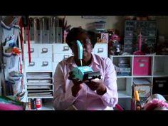 {Organization} Hilarious Video on the Scrapbook Hoarder! - Scrap this...and that! | Scrap this...and that!