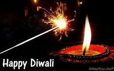 Diwali Animation Download