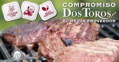 🍖 En Cada Parrillada Nuestra Calidad Es Notable - Dos Toros Comprometidos Siempre!🍖  .  .  #DosToros #EmpacadoraDosToros #Carne #Meat #Grilling #Restaurante #Hoteles #Barbecue #Ribeye #BBQ #ManFood #Grill #Carnivore #instaeat #foodstagram #saltbae #steak #delicious #Beef #Foodpics #BeefPorn #Brisket #Meatlover #GrillPorn  .  http://dostoros.com.mx/compromiso
