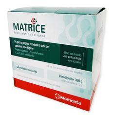 Aprenda tudo sobre esse produto que é feito á base de colágeno e trás diversos benefícios para o corpo e saúde, conheça o Matrice, para que serve a bula e o preço.