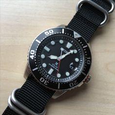Seiko Prospex SNE437 Solar Diver 200m 200m 203f2fcce64