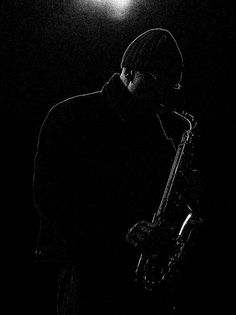 Black by Steve Houben Stoner Rock, Black Shadow, Light And Shadow, Beautiful Lights, Black Is Beautiful, Light Photography, Black And White Photography, Darker Shades Of Grey, Rockabilly