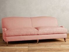 soft #pink sofa : http://www.remodelista.com/products/linen-glenlee-sofa