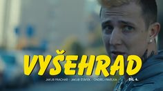 This video is about Vysehrad Videos, Video Clip