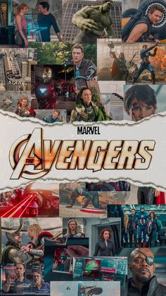 Avengers Brownie v cem pect brownies Marvel Avengers, Marvel Comics, Avengers Cast, Marvel Memes, Marvel Logo, Spiderman Marvel, Avengers Actors, Avengers Humor, Captain Marvel