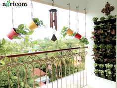 We bring nature to you, wherever your workplace, whatever your space, We create and maintain indoor and outdoor planting schemes for offices, hotels, shops and restaurants. Contact Us For Your Indoor/Outdoor Garden Works and Maintenance in Kochi, Kerala. http://www.indoorgardens.in/ #IndoorGardeningServices #GardenMaintenance #landscaping