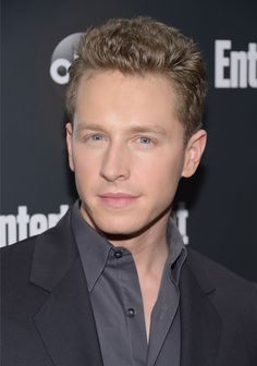 1000+ images about Josh Dallas on Pinterest | Josh dallas ...