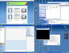 Five Best Virtual-Desktop Managers