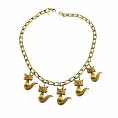b3189d7c6 Jewellery Box Target #goldjewellerynecklacefashion Gold Jewellery Design,  Designer Jewellery, 1 Gram Gold Jewellery