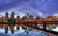 portland oregon - Google Search
