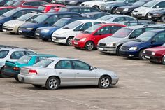 Online Shopping Was Made to Make Finding that Used Car Easy http://www.carlifenation.com/online-shopping-was-made-to-make-finding-that-used-car-easy/