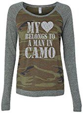 Take a walk on the wild wide with cute women's camouflage  clothing. I love all things camouflage  especially camo women's dresses as they are the epitome of sexy. A close second are camouflage shirts and  tops. Last but not least I love both camouflage  leggings and camouflage shorts and camouflage pants.       Cute, Cool and Sexy Camouflage Clothing for Women