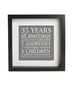 this would be so cute to do for each milestone anniversary to see how much God has blessed you with over your marriage. Or a super nifty anniversary present for your parents Anniversary Present, Anniversary Parties, Wedding Anniversary, Parents Anniversary, Anniversary Ideas, Pearl Anniversary, Happy Anniversary, Craft Gifts, Diy Gifts