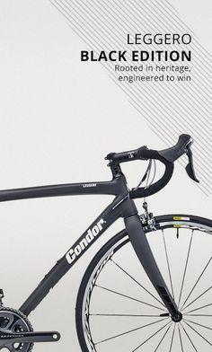 6534d415a 10 Best Bicycle Art   Design images