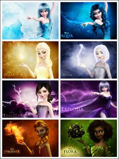 Disney - Community - Google+