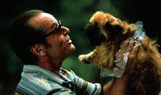 10 Motivational Movies You Should Watch Before Die - Page 3 of 3 - Movie List Now Vhs Movie, Movie List, Jack Nicholson, James L Brooks, Joseph Barbera, William Hanna, Greg Kinnear, Helen Hunt, French Magazine